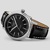 Douglas DC-3 V.3.32.0.232.4 Pilot`s Watch by AVIATOR Watch Brand